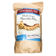 Multi Grain Pancake Mix, 2lb