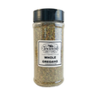 Whole Oregano, 16oz