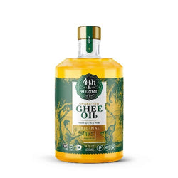 Original Grass-Fed Ghee