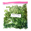 Italian Parsley, 4oz