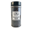 Whole Black Pepper, 16oz