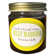 Pineapple Habanero Jelly, 4oz