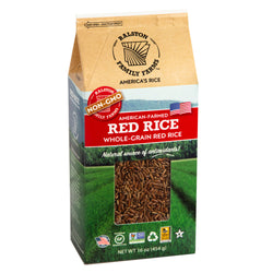 Red Rice, 16oz