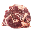 Ribeye Steaks, 1lb