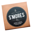 Vanilla S'mores Kit for 4