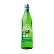 Sparkling Water, 1/2L