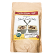 Steel Cut Oats, 2lb