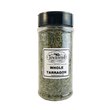 Whole Tarragon, 16oz