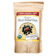 Thick Rolled Oats, 1.5lb