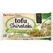 Tofu Shirataki Angel Hair Pasta