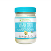 Vegan Mayonnaise with Avocado Oil, 12oz