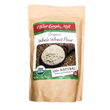 Whole Wheat Flour, 2lb