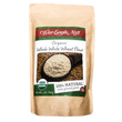 Whole White Wheat Flour, 2lb