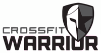 CROSSFIT WARRIOR