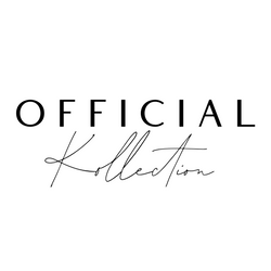 OFFICIAL KOLLECTION