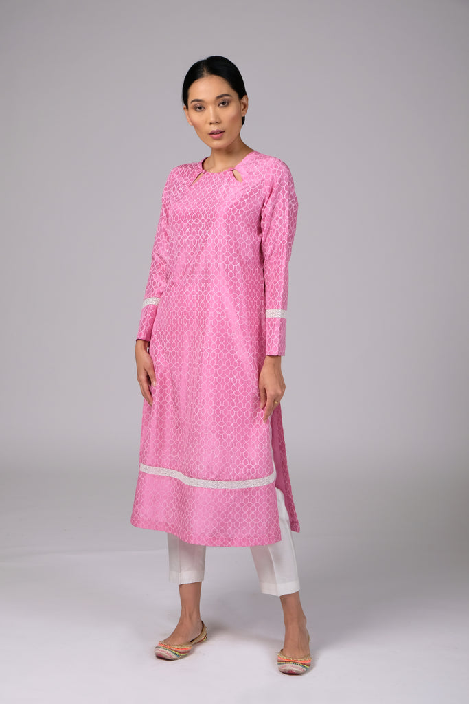 Piccola Kurta Set
