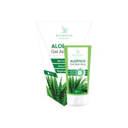 Aloético gel 150 mL