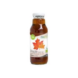 Maple Syrup (Xarope de Ácer) 300 mL
