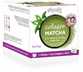 Collagen Matcha