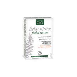 Pureté Eclat Lifting Roll-On 10 mL BIO