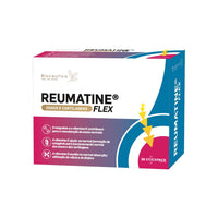 Reumatine Flex 20 StickPack™