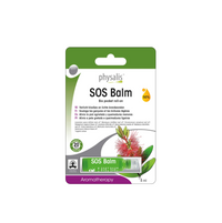 SOS Balm Roll-On