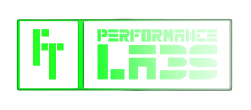FT Performance Labs