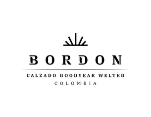 Bordon Zapatos