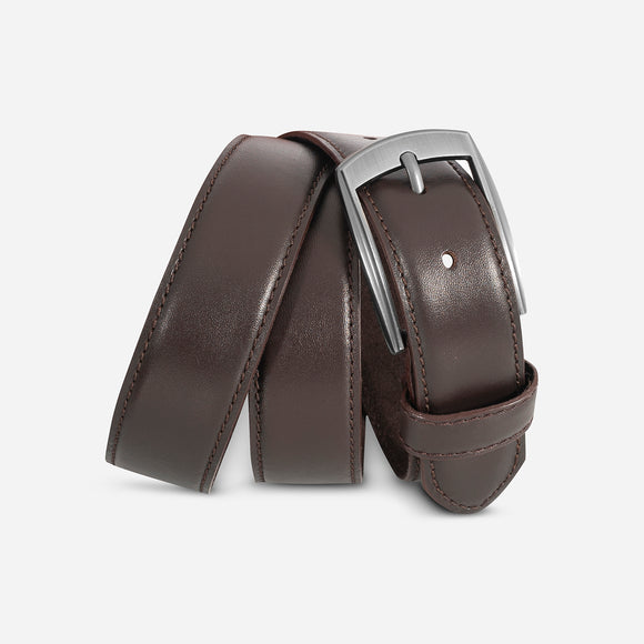 Belt in Brown