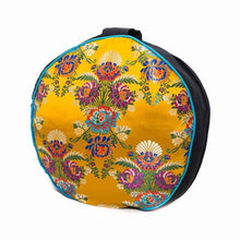 Load image into Gallery viewer, Kalika Collection – Meditation Cushion – Cover Only