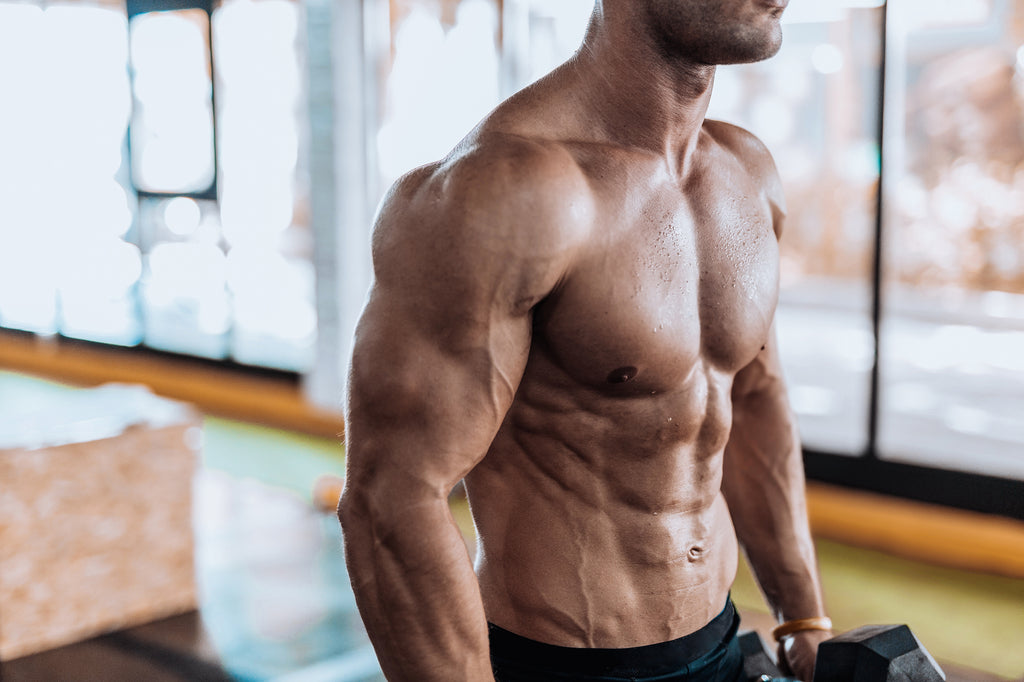 If You Want To Be Shredded... Read this