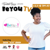 "BeYOU TV Live Chat with Jasiya ""Jojo"" Green"
