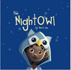 The Night Owl (Written by Kim C. Lee)