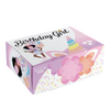 Signature Magical Unicorn Gift Box
