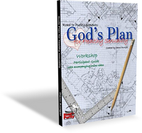 God's Plan for Healthy Sexuality (p)  130pgs - author Dann Aungst