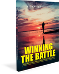 Winning the Battle - A Pocket guide for achieving sexual purity (bulk)  102pgs - author Dann Aungst