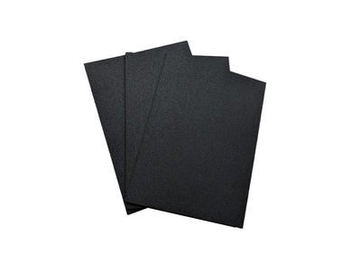 Mag-Pad 3-Pack (Save $10)