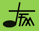 Thren Family Music Logo