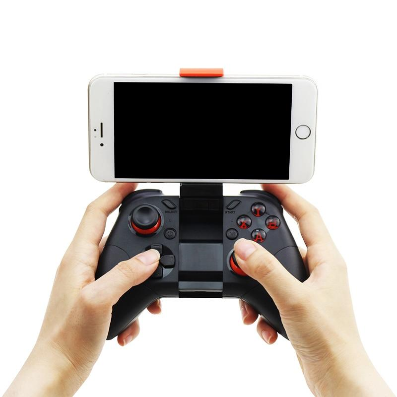 BRController™ Moble Gaming Controller iPhone/Android