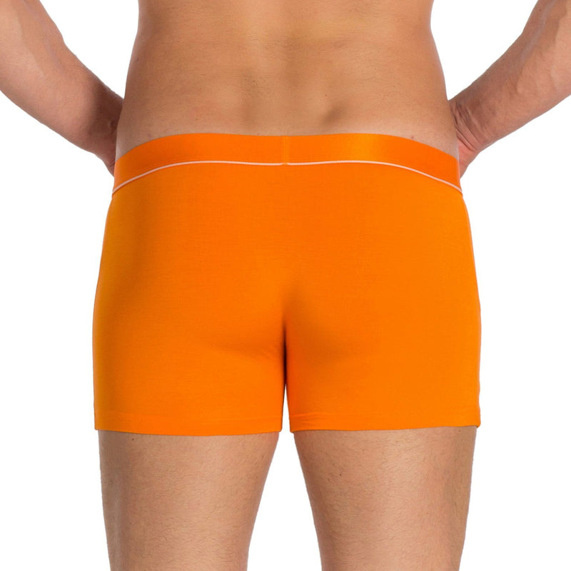 PrimeMan - Boxer Brief 3 inch Leg Obviously Apparel