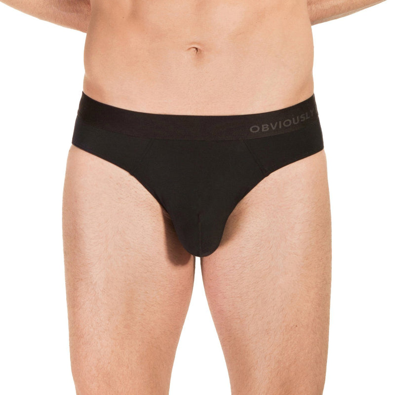 PrimeMan - Brief Obviously Apparel