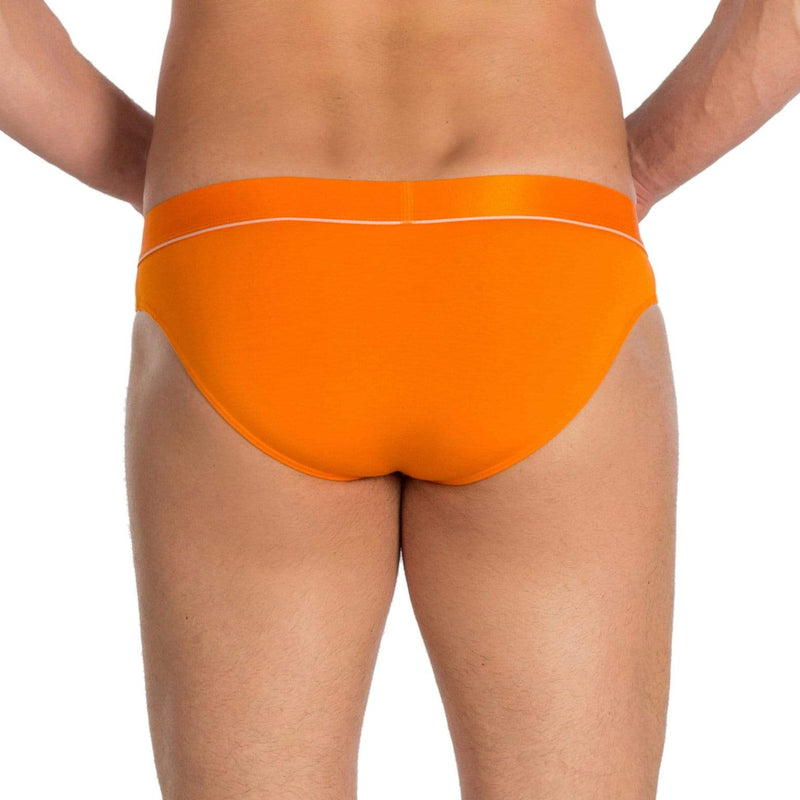 PrimeMan - Hipster Brief Obviously Apparel