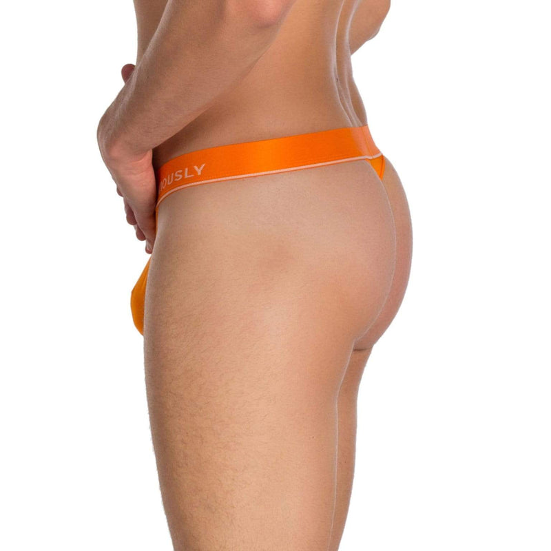 PrimeMan - Thong Obviously Apparel