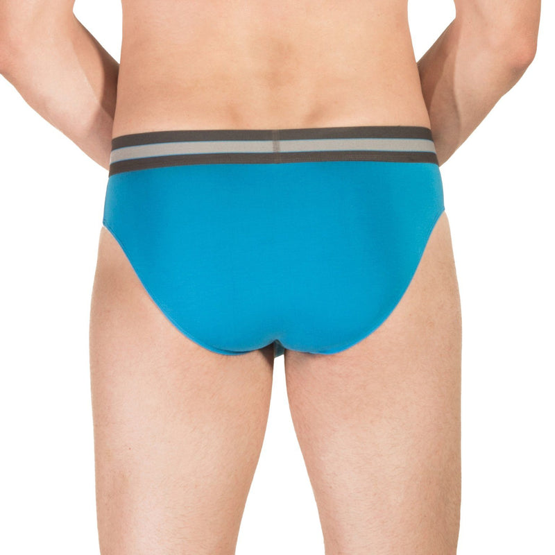 EveryMan - Brief Obviously Apparel