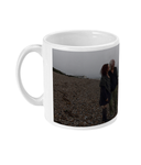 11oz Mother of Order Photo Mug