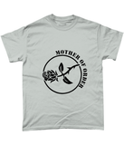 Men's T-Shirt Mother of Order Logo