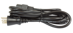 TheraTouch® Clinical Unit Power Cord