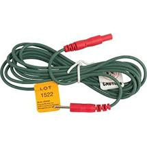 "TheraTouch® 110"" Single Combination Lead Wire (1/pk)"