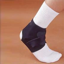 Ankle Support - Universal Size