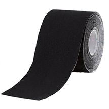 StrengthTape 35M Roll, Black
